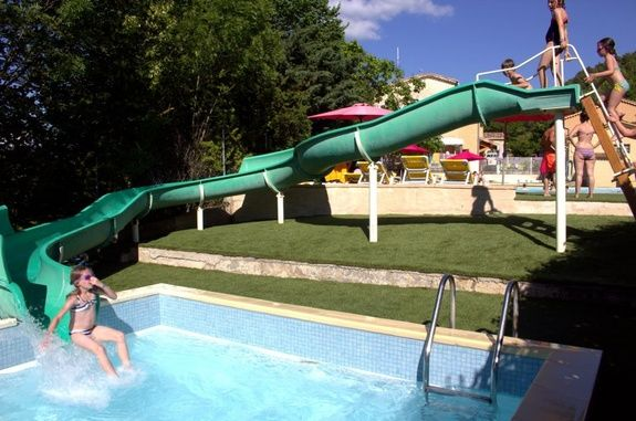 jeux-aquatiques-camping-orpierre-hautes-alpes