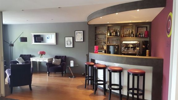 cozy-hotel-moderne-d-affaire-Morlaix-bar