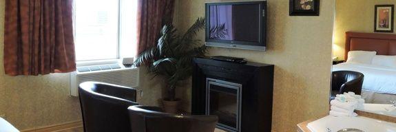 hotel-montreal-est-petite-suite-romantique