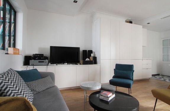 agence-marianne-steenhaut-decoration-design-amenagement-interieur-paris-espaces-ouverts-sejour-vignette