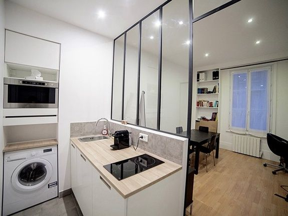 architecte-decorateur-interieur-studio-cuisine-verriere