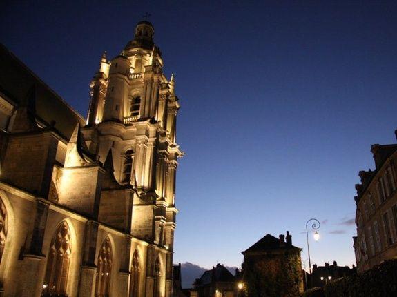 hotel-restaurant-blois-cathedrale-blois