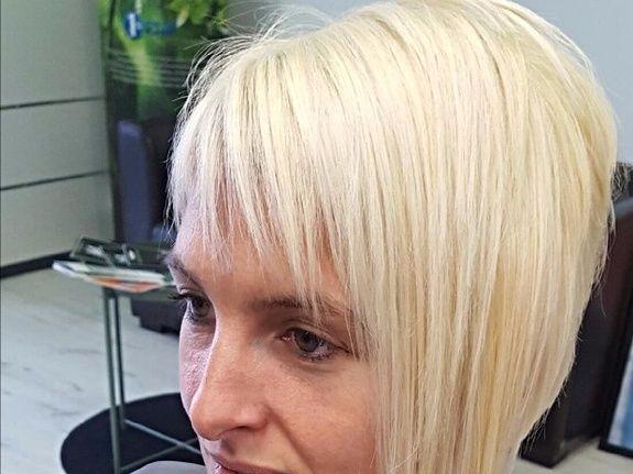 coiffure-mixte-montauban-deco-coupe-styl'hair concept