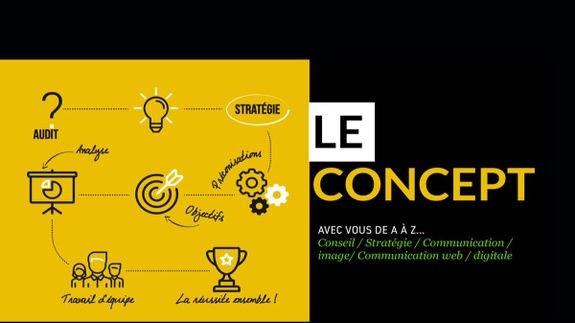 agence-partners-concept