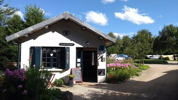 Entrée-Camping-au-mica-Vosges