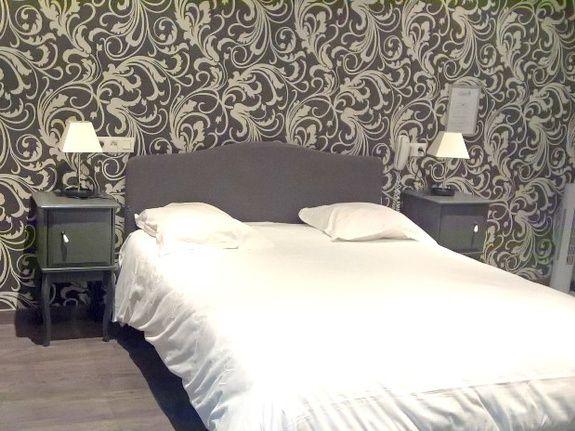 hotel-blois-centre-anne-de-bretagne-chambre-PMR