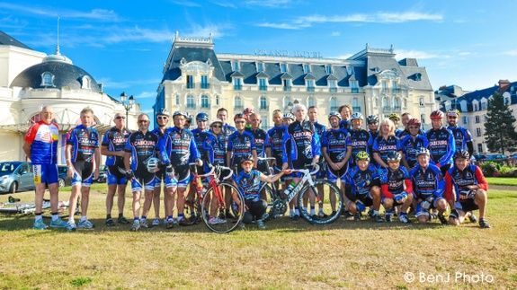 cabourg-cyclo-club