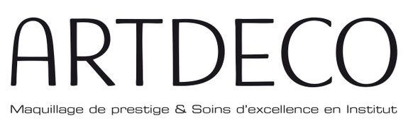 spa-tarn-et-garonne-estheticienne-beaumont-artdeco-logo