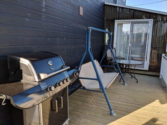 hebergement-parc-forillon-studio-terrasse