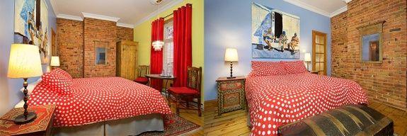 chambre-confort-auberge-centre-ville-montreal-1