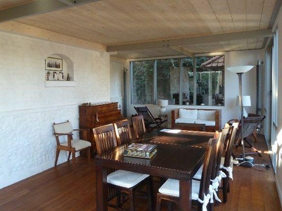 architecte-decorateur-interieur-salle-a-manger