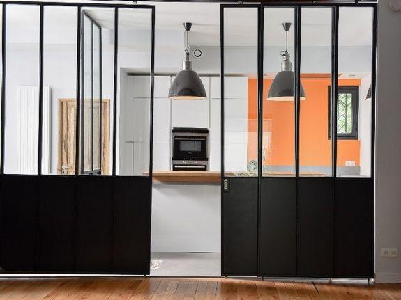 renovation-appartement-lyon-porte