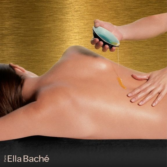 spa-tarn-et-garonne-estheticienne-beaumont-massage-ella-bache