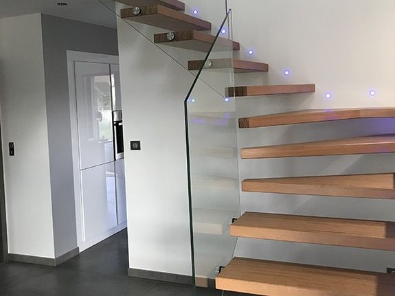 escalier-menuiserie-gohier