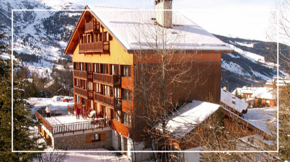 hotel-chamois-dor-meribel-contact