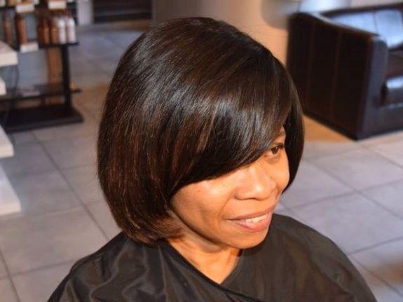 salon de coiffure-tissage-coupe- montauban, coiffeur montauban
