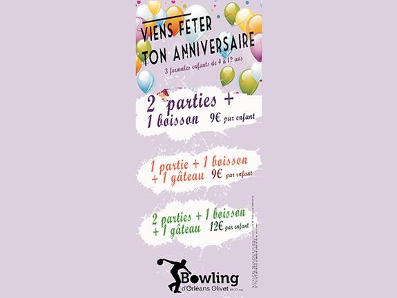 anniversaire-enfants-bowling-orleans