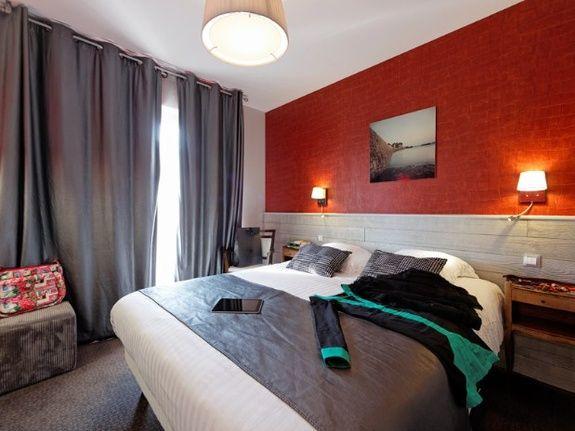 chambre-croco-hotel-la-residence-des-artistes-roscoff