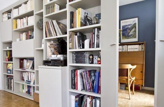 agence-marianne-steenhaut-decoration-design-amenagement-interieur-paris-2-en-1-sejour-vignette