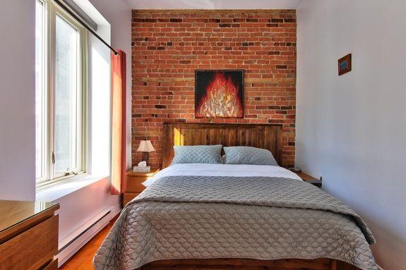 hotel-proche-palais-des-congres-montreal-appartement-1-chambre-lit-queen-fenetre