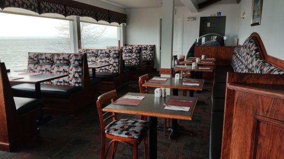 motel-st-simeon-charlevoix-restaurant