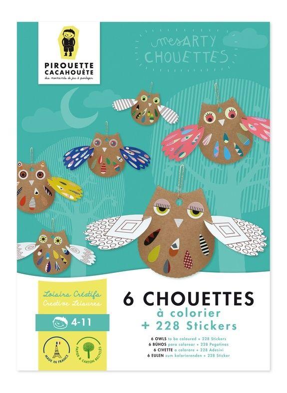 chouette1