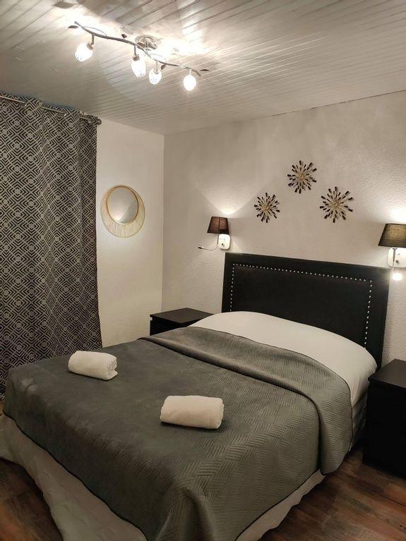 Hotel du Levant Verdon, Hotel du Levant Gorges du Verdon, Hotel du Levant Alpes de Haute Provence, Hotel du Levant, Hotel du Levant Castellane, Hotel Verdon, Hotel Gorges du Verdon