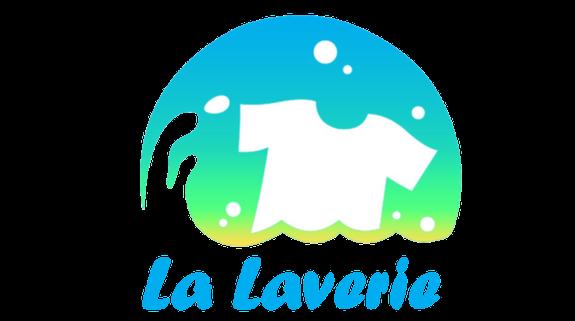 logo-laverie-services-isere