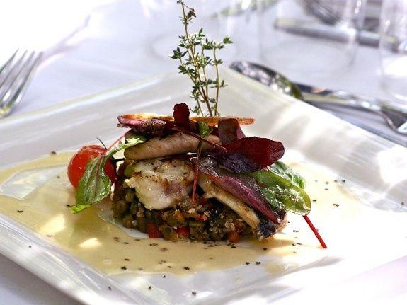 restaurant-hotel-en-provence-restaurant