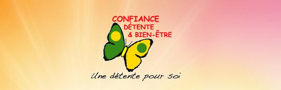 logo bandeau
