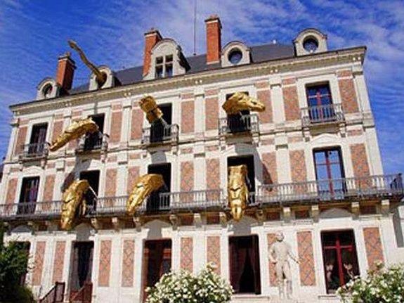 hotel-blois-centre-anne-de-bretagne-blois-maison-de-la-magie-robert-houdin-magie
