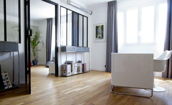 agence-marianne-steenhaut-decoration-design-amenagement-interieur-paris-rubrique realisation
