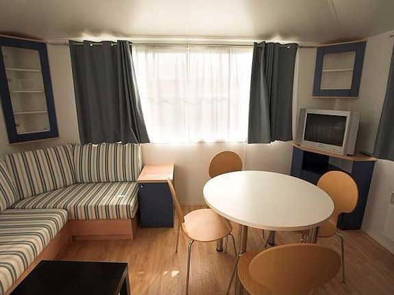 St-Malo-Cottages-maison-Tirel-Guerin-hotel-restaurant-spa
