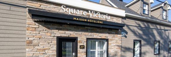 maison-hotelière-square-victoria