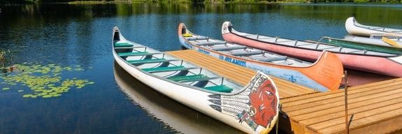 activité-estivale-pourvoirie-du-lac-blanc-centre-de-villégiature-mauricie