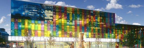 palais-des-congres-auberge-centre-ville-montreal