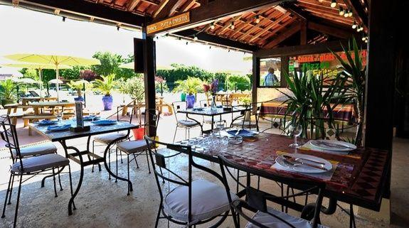 restaurant-camping-rocamadour-lot