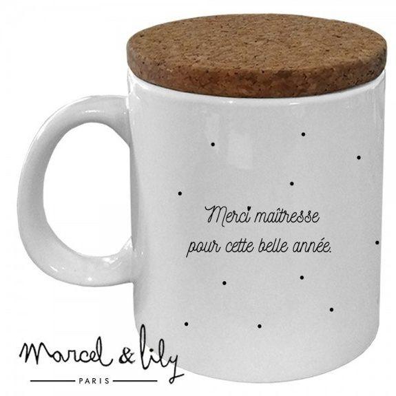 mug-avec-son-couvercle-en-liège-pause-de-ma-maîtresse (1)
