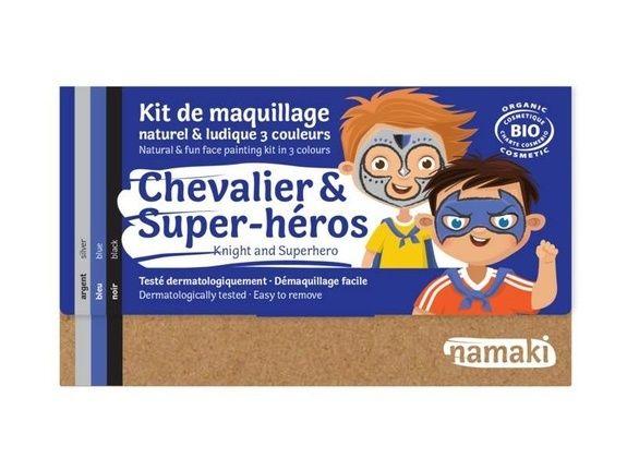 kit-de-maquillage-3-couleurs-chevalier-super-heros_004