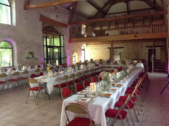 traiteur-evenementiel-reims-epernay-table