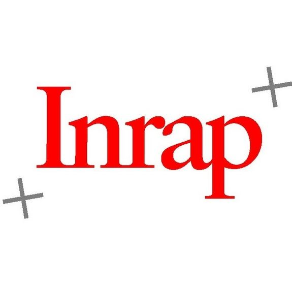 lidar-topographie-reference-inrap