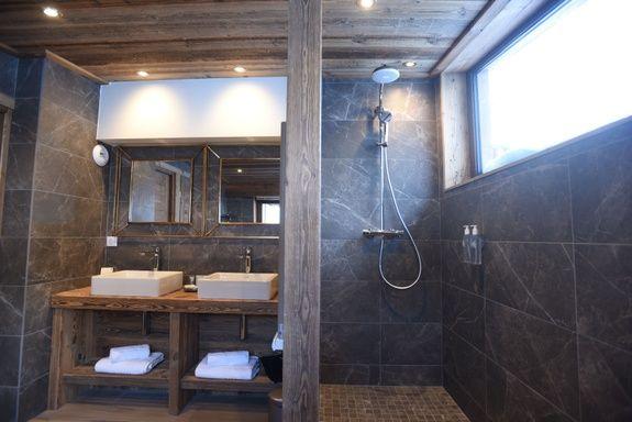 hotel-spa-val-isere-suite-eva-salle-bain