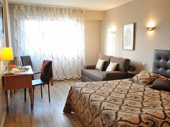 Chambre-Classic-Tirel-Guerin-Cancale-Hotel-Piscine