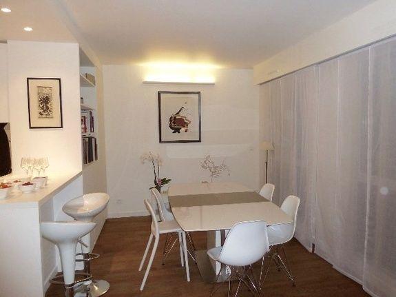 architecte-decorateur-interieur-salle-a-manger-blanc