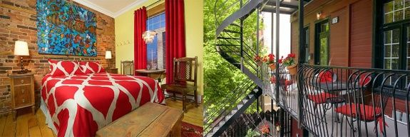 bed-and-breakfast-downtown-montreal-budget-room
