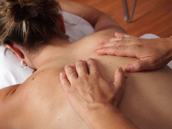 massage-suédois-auberge-laurentides