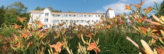 hotel-spa-watel