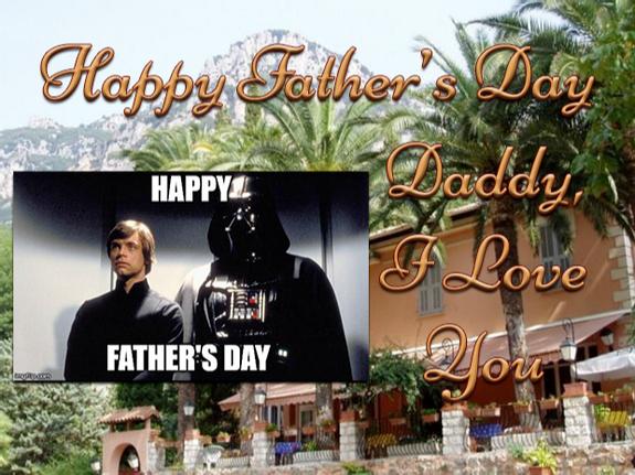 FathersDay-2021