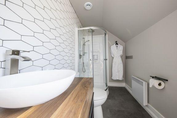 hotel-haut-st-françois-chambre-urbaine-salle-de-bain