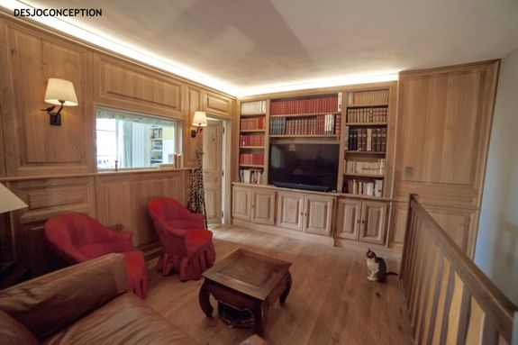 architecte-decorateur-interieur-bibliotheque-bois